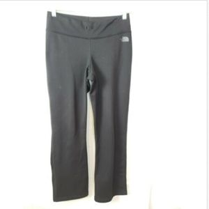 The North Face Sweat Pants Size Small